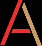 Ambergate_A_on_black